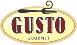 Chicken-Farm_Sign_GUSTO
