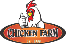 Chicken-Farm_Sign_resize