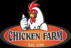 Продукти Chicken Farm