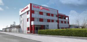 EuroPimel_Building