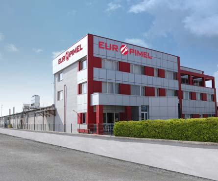 EuroPimel_Building_